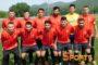 Η αποστολή της ΕΠΣ Μακεδόνιας για το παιχνίδι κόντρα στην ΕΠΣ Ξάνθης για το Regions Cup