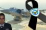 Η συγκινητική αφιέρωση της κούπας απο τον Απ. Κουτρουλό και τους πρωταθλητές Ελλάδας Παίδες της ΕΠΣ Ξάνθης!(+pic)