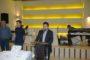 Στιγμές από τον τελικό των μπαράζ ανόδου ΑΕ Κομοτηνής - ΧΑΝΘ (photos)