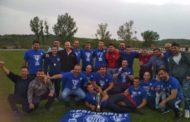Σαν Σήμερα: 2 χρόνια από το πρωτάθλημα και την άνοδο του ΑΟ Νεοχωρίου!