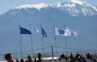 LIVE: Ο μεγάλος τελικός του πρωταθλήματος Παίδων Μεικτών Ξάνθης και Δράμας