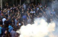 Αποθέωση για τον ΠΑΟΚ των Κουμεντάκη και Κωνσταντινίδη στην Θεσσαλονίκη