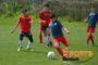 Συνεχίζονται οι εγγραφές για το διήμερο εκπαιδευτικό camp της ΠΑΕ Ξάνθη για παιδιά 13-16 ετών!