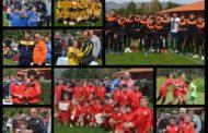 Photos: 110 κλικ με στιγμές απο τα παιχνίδια και της απονομές απο το 8ο Πασχαλινό τουρνουά της ΠΑΕ Ξάνθη