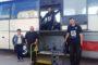 Το πρώτο λεωφορείο για την μετακίνηση χρηστών αμαξιδίου στη Ροδόπη είναι γεγονός!