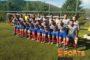 Η αποστολή της πρωταθλήτριας Region team της ΕΠΣ Ξάνθης για το παιχνίδι με την ΕΠΣ Μακεδονίας!