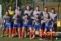 Οι κλήσεις της Region team της ΕΠΣ Ξάνθης για την τελευταία προπόνηση πριν την πρεμιέρα με Μακεδονία