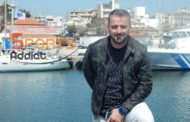 Ο ατζέντης Σερκάν Γιακούπογλου σε μία απολαυστική συνέντευξη στο SportsAddict!