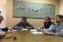 Υπεγράφη η σύμβαση για την αντλία θερμότητας και ξανά ανοίγει τις πόρτες του στις 2 Μαΐου το Κολυμβητήριο Ορεστιάδας
