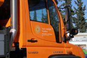ΤΑΡ: 47 οχήματα κοινής ωφελείας έχουν ήδη παραδοθεί στις τοπικές κοινότητες
