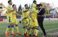 Εμφατικό διπλό και προβάδισμα Ευρώπης για Αστέρα, πανηγύρισε πρωτάθλημα η ΑΕΚ! Αποτελέσματα και βαθμολογία Super League