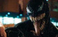 Έφτασε το πρώτο trailer του Venom με τον Tom Hardy (video)