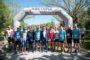 Τιμητική εκδήλωση για όλους όσους συμμετείχαν στο Via Egnatia Run 2018 την Τετάρτη 23/5