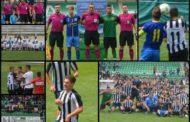 Το photostory των πρωταθλητών του 2ου ΓΕΛ Ξάνθης απ' τελικό με το 1ο ΓΕΛ Αγρινίου! (80 PHOTOS)