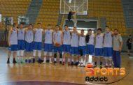 Με άνεση στο Final 4 των Σχολικών το Ελληνικό Κολέγιο του Βαλάντη Κουρτίδη!