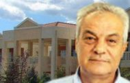 Nέος Πρύτανης του Δ.Π.Θ. ο Αλέξανδρος Πολυχρονίδης!