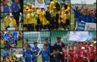 Photos: 120κλικ απο την τελετή λήξης του 3ου Φεστιβάλ ΟΠΑΠ που διεξήχθη στην Ξάνθη