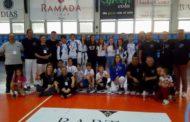 Με επιτυχία ολοκληρώθηκε το τουρνουά του ΑΟΓ στην Αλεξανδρούπολη (photos)