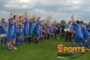 Photos: Φιλική νίκη των Παλαιμάχων του ΑΟΞ  επί των Παλαιμάχων του Ορέστη Ορεστιάδας