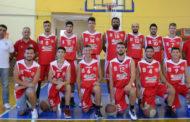 Νίκησε τον ΑΟ Σερρών και πέρασε στο Final 4 ο Αστέρας Καβάλας που παίζει με Εθνικό Αλεξανδρούπολης!