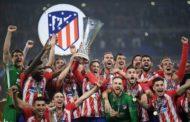 Ξανά σε Ισπανικά χέρια το Europa League με την Ατλέτικο Μαδρίτης να νικά στον τελικό την Μαρσέιγ!