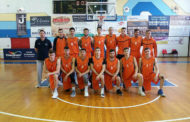 Στο Final 4 των Σχολικών με την ομάδα των Εκπαιδευτηρίων Πάνου οι Σανδραμάνης και Ερμείδης!