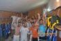 «Χρυσή» ισοπαλία με την ΕΠΣ Θράκης και πρόκριση στον τελικό του Regions Cup για Ξάνθη!