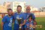 Τέλος από τον Εθνικό οι προπονητές Παπαράδης & Τσίπτσιος, συνεχίζει ο Φλώρος!
