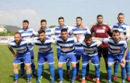 Το ρόστερ της ΕΠΣ Εύβοιας ενόψει του μεγάλου τελικού του Region's Cup κόντρα στην ΕΠΣ Ξάνθης