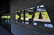 Προτείνει πέντε αλλαγές ως τα τέλη του 2021 η FIFA!
