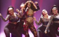 Εντυπωσίασε την Ευρώπη και πήρε τη 2η θέση στη Eurovision με την Κύπρο η Φουρέιρα! (video)