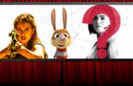 Το πρόγραμμα προβολών στον Κινηματογράφο Ηλύσια από 10 έως 16 Μαΐου