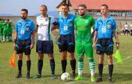 Ισόπαλες Ελπίδα Σαπών και Δόξα Γρατινής στο τελευταίο ματς της σεζόν!