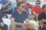 Χατζημαρινάκης: «Έμφαση στις ακαδημίες και τις μεικτές, σκεφτόμαστε αλλαγές στο Κύπελλο»