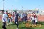 Πανελλήνιο Παίδων: Ελπίδα Αμπελοκήπων, Καλαμάτα & ΓΕ Ηρακλείου μαζί με το Σουφλί στο Final 4