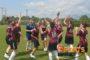 Photos: Με εντυπωσιακές νίκες στον τελικό των Σχολικών τα κορίτσια Αριστοτέλειου και 11ου ΓΕΛ Ηρακλείου!