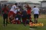 Photos: Η μεγάλη νίκη παραμονής της Κεντητής επί του Νέστου Κύρνου με καρέ-καρέ το γκολ μια κατηγορία!