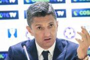 Mr. Lucescu οφείλεις ένα τεράστιο συγγνώμη! Επικίνδυνες δηλώσεις εξομοίωσης... φασισμού με το ελληνικό ποδόσφαιρο!