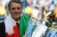 Ο προπονητής του Λοντίγκιν και πρώην αντίπαλος της Ξάνθης ο νέος Ομοσπονδιακός τεχνικός της Ιταλίας!