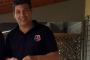 Προτάσεις για το τοπικό ποδόσφαιρο του Έβρου κατέθεσε ο πρόεδρος του ΑΟ Θράκης/ΑΛΕΞ Δημήτρης Μερκούρης