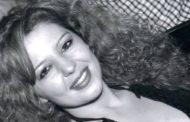 «Έφυγε» η πρωταθλήτρια ενόργανης Χριστίνα Ντάκα - Πένθος στον ΟΕΓΑ και στην ελληνική γυμναστική