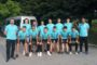 Τα συγχαρητήρια του ΑΟ Ορεστιάδας στον Έβρο Σουφλίου για την πρόκριση στο Final 4 Παίδων