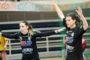 Α1 Γυναικών: Ο ΠΑΟΚ το 1-0 με πρώτη σκόρερ Προκοπίδου - Συγκλονιστική με 22 επεμβάσεις η Κεπεσίδου