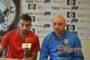 Ράσταβατς: «Χαρούμενος που παίξαμε με Δόξα, εύχομαι να είμαστε πιο τυχεροί στο νέο πρωτάθλημα» (video)