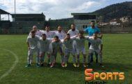 Highlights από τον τελικό του Regions' Cup ανάμεσα σε Ξάνθη και Εύβοια (video)