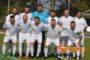 Οι 19 επίλεκτοι του Απόστολου Κουτρουλού για την Regions team της ΕΠΣ Ξάνθης τον