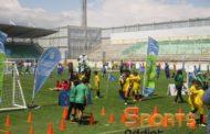 Οι συνηθέστεροι λόγοι για τους οποίους τα παιδιά σταματάνε τον αθλητισμό!
