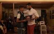 Τίμησαν την πρωταθλήτρια Ελλάδας Μεικτή Παίδων της ΕΠΣ Ξάνθης οι Βασίλισσες της Θράκης!(+pic)