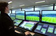 Πάει για… αναβολή η χρήση του VAR στην πρεμιέρα της Super League 1!