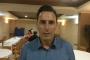 ΕΠΣ Έβρου: Σχεδόν παμψηφεί εκλέχθηκε ο συνδυασμός του κ. Χατζημαρινάκη, ψηφίστηκε από όλα τα σωματεία ο υποψήφιος πρόεδρος
